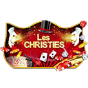 Les Christies